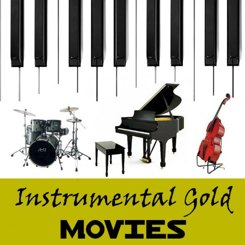 Instrumental Gold: Movies