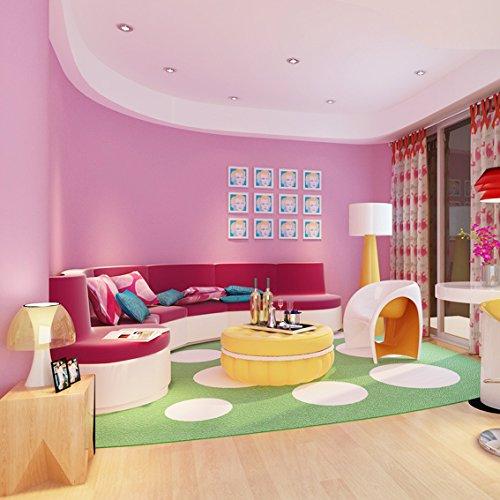 Kids Wallpaper Pink (24