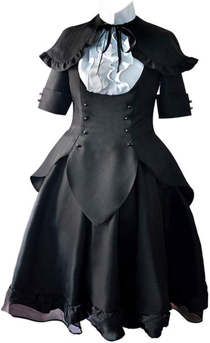 Black Design 83 100/% Cotton Prints Dress Craft Fabric 160cm Wide FREE P /& P