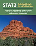 The Stat 2, Ann R. Cannon, 1429258276