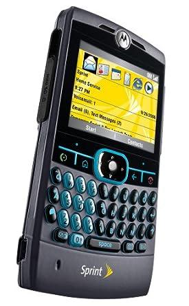 motorola q phone manual best user guides and manuals u2022 rh raviteja co motorola flip phone wx416 manual verizon motorola flip phone manual