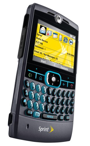 sprint motorola q9c manual free owners manual u2022 rh wordworksbysea com V3xx RAZR Covers Motorola RAZR