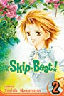Skip Beat!, Vol. 2 (Skip Beat! Graphic Novel)