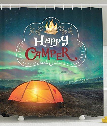 camper cathy - 8