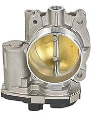 Bosch F00H600074 Original Equipment Throttle Body