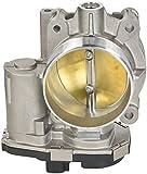 Bosch Original Equipment F00H600074 Throttle Body