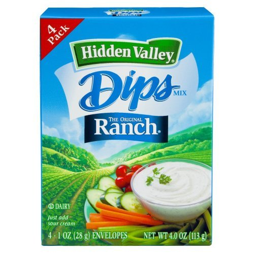 hidden-valley-dips-mix-original-ranch-1-oz-4-count-by-hidden-valley