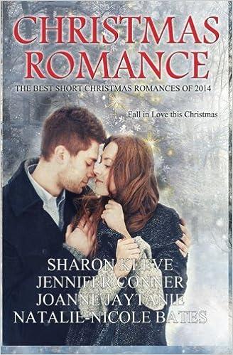 Christmas Romance 2014 Best Christmas Romances Of 2014 Sharon