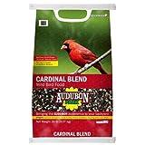 Global Harvest Foods 12556 Food Bird Cardinal Blend, 20 lb