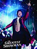 The Greatest Showman (Sing-Along Version)