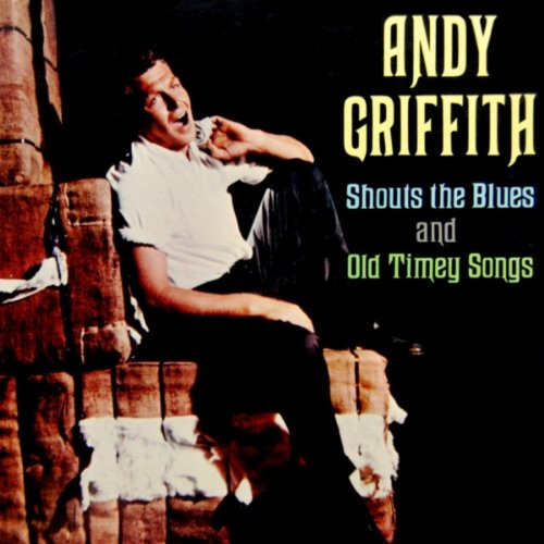 andy griffith house - 9