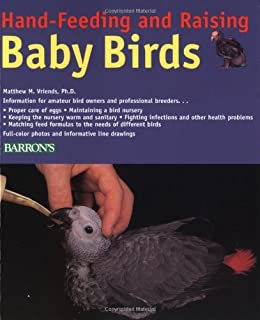 Parrot Breeder's Answer Book, The: Gayle A  Soucek: 0027011016950