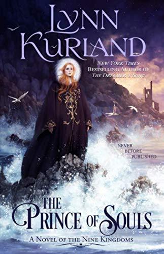 The Prince of Souls (The Nine Kingdoms)