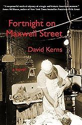 Fortnight on Maxwell Street