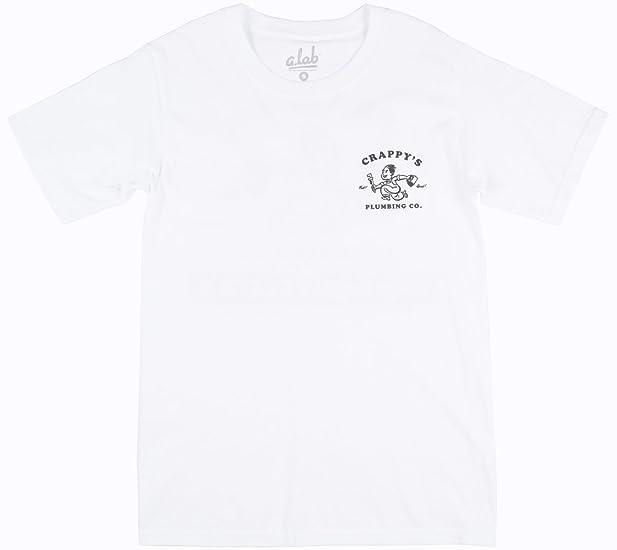 a lab clothing