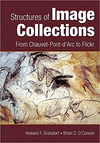 structures of image collections greisdorf howard f oconnor brian c