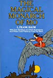 The Magical Monarch of Mo, L. Frank Baum, 0486218929