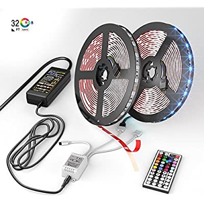 upgraded-2019-led-strip-lights-kit