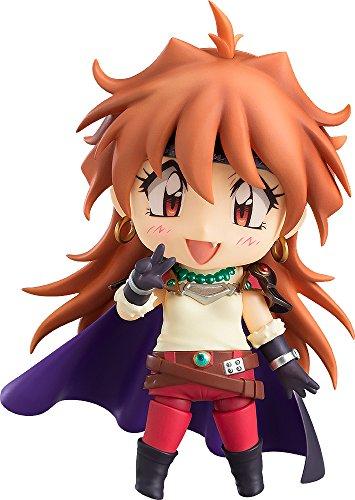 Good Smile Slayers: Lina Inverse Nendoroid Action Figure