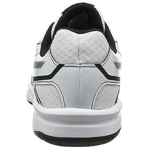 Upcourt De Asics Volleyball Femme 2 6mfgq1405957 Chaussures SvpdHq
