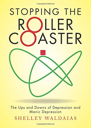 Read Online Stopping the Roller Coaster PDF