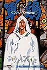 Coq de Combat, tome 19  par Hashimoto