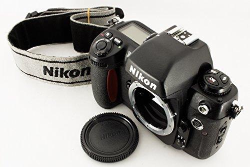 【期間限定】 Nikon F100 ニコン() Nikon F100 B007SU4MW2 Body B007SU4MW2, フラワーコーポレーション:e200afa3 --- vanhavertotgracht.nl