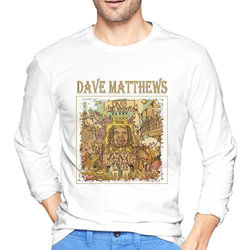 mens-printing-big-whiskey-the-groogrux-king-studio-album-dave-matthews-band-tshirts