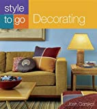 Decorating, Josh Garskof, 1561589349