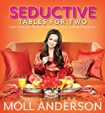 Seductive Tables for Two, Moll Anderson, 1937268039
