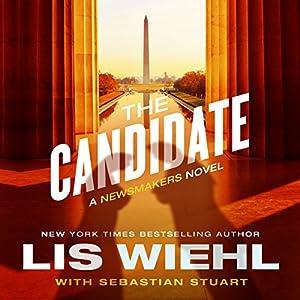 Candidate Audiobook