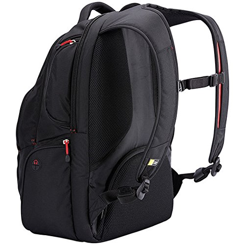 The Excellent Quality 15.6'' Laptop and Tablet Backpa