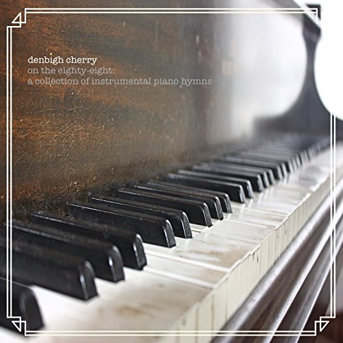 The Old Rugged Cross By Denbigh Cherry On Amazon Music