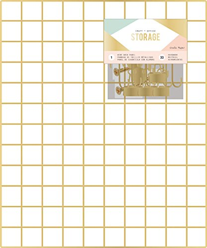 american-crafts-375791-grid-panel-crate-paper-wire-system-storage-grid-panel-20-x-24-33piece