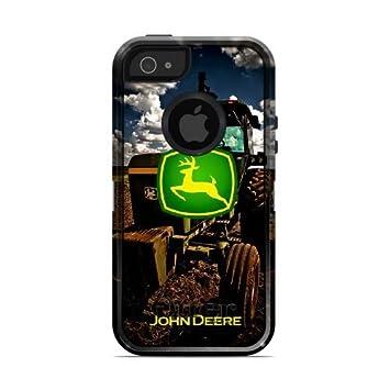 john deere coque iphone 6