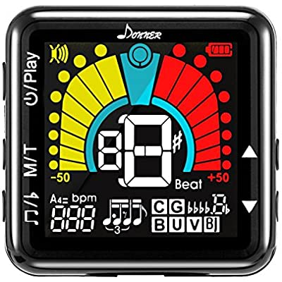donner-rechargeable-clip-on-tuner