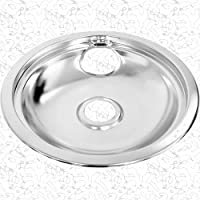 Amazon Best Sellers Best Range Replacement Drip Pans