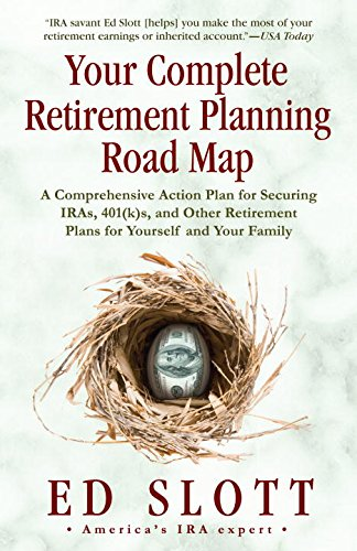 Your Complete Retirement Planning Road Map: A Comprehensive Action on no map, art that is a map, can map, would map, tv map, nz map, get map, first map, bing map, future earth changes map, oh map, india map, personal systems map, find map, heart map, gw map, it's map, co map, wo map, ai map,