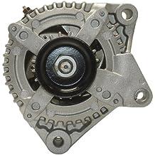 Quality-Built 13994 Premium Quality Alternator