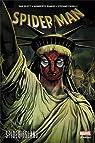 Spider-Man : Spider-Island par Ramos