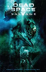 Dead Space Salvage