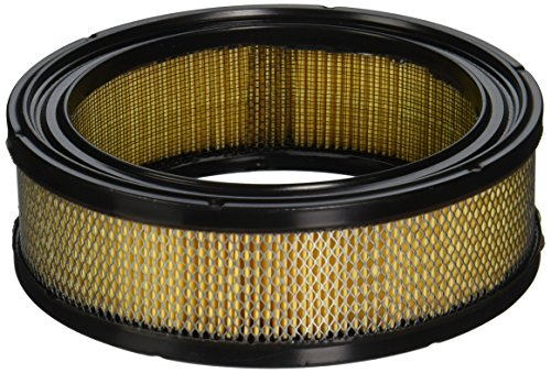 """Oregon 30-080 6-1/16"""" by 4-3/4"""" by 1-7/8"""" Lawn Mower Air Filters"""