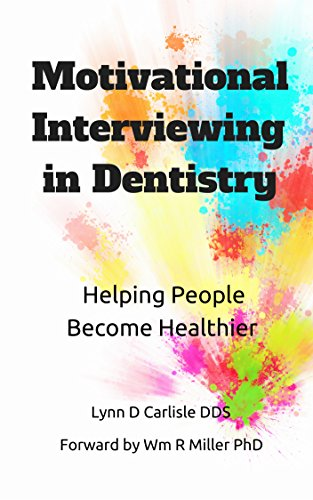 motivational-interviewing-in-dentistry-helping-people-become-healthier