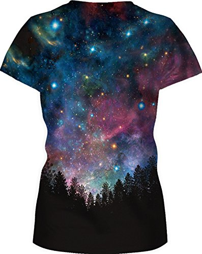 Femme shirt Abchic 01 T Axoxv YTYq5wE