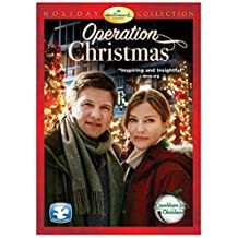 Operation Christmas [Import]