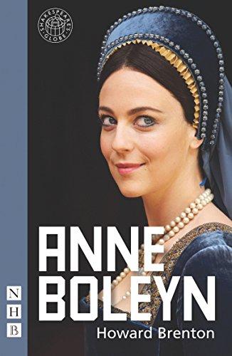 Anne Boleyn (Shakespeare's Globe)
