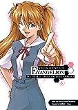Neon Genesis Evangelion: The Shinji Ikari Raising Project, Vol. 6
