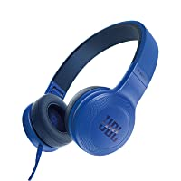 Deals on JBL Christmas in July Sale Live Now!