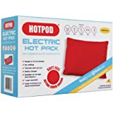Hotpod Hotpod Electric Hot Pack, 1.96 kilograms