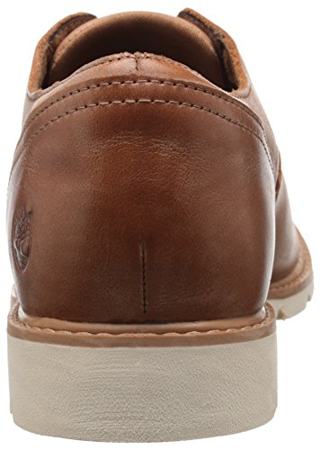 Timberland Womens Bramhall Oxford Copper Kettle